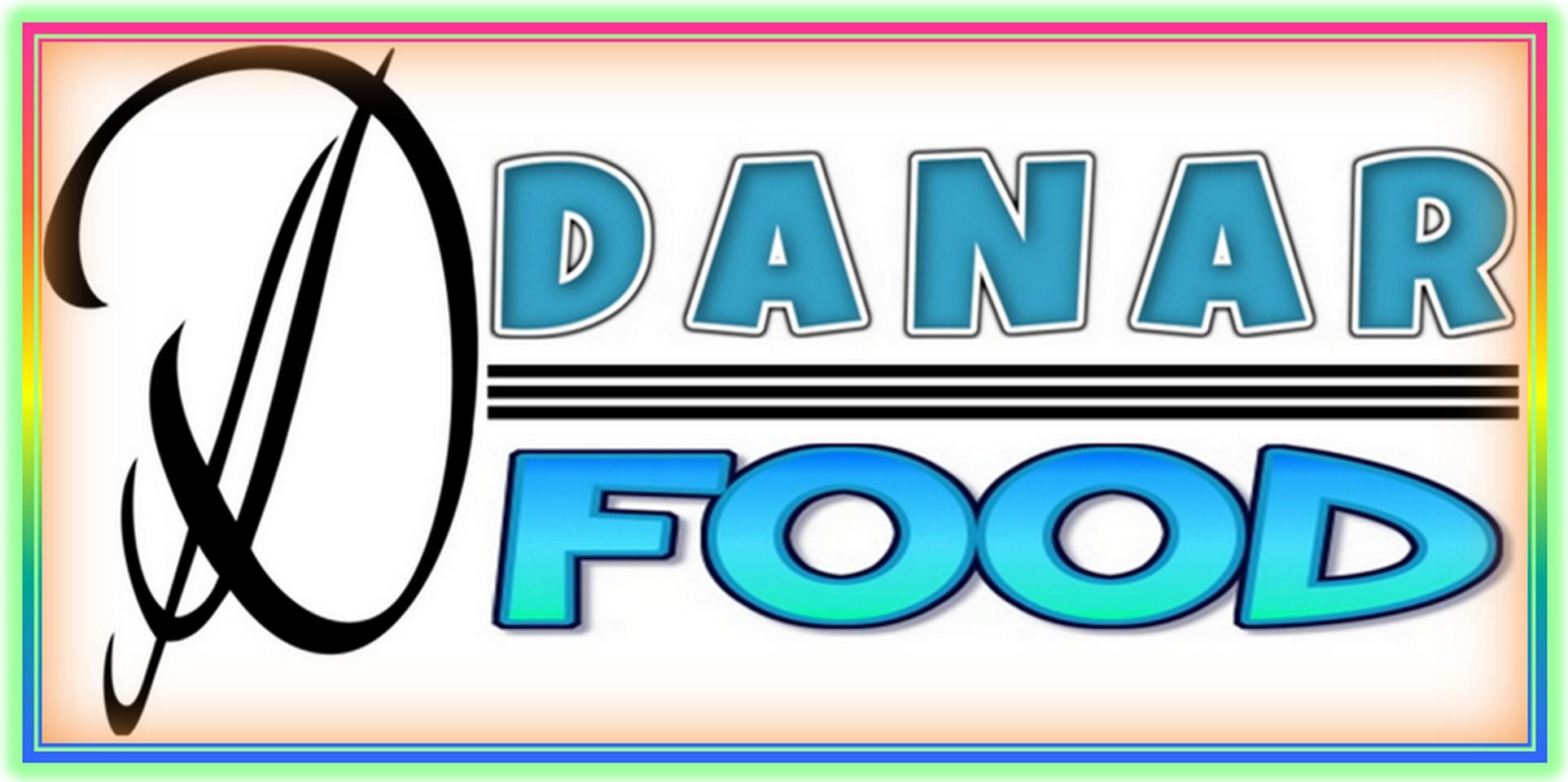 Danar Food